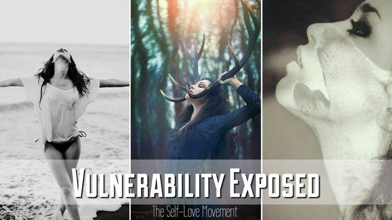 Vulnerability Exposed