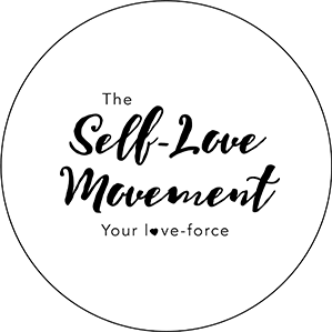 The Self Love Movement