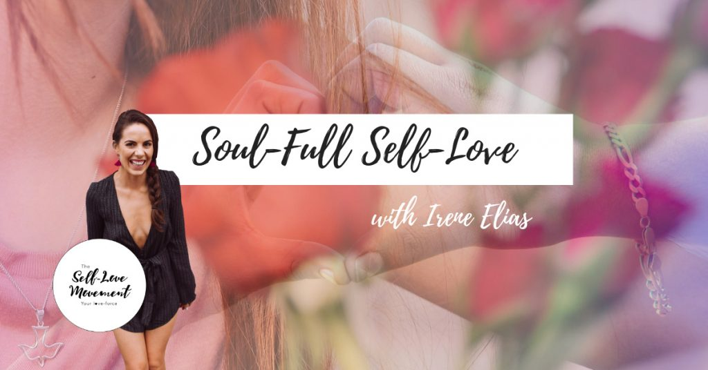 Soul-Full Self-Love Adelaide
